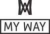 My Way Jewellery