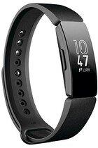 Monitor aktywności fizycznej i snu Fitbit Inspire ME-FB-A022