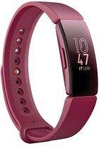 Monitor aktywności fizycznej i snu Fitbit Inspire ME-FB-A023