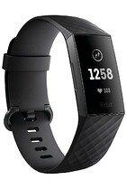 Monitor aktywności fizycznej, snu i pulsu Fitbit Charge 3 ME-FB-C042