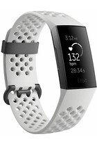 Monitor aktywności fizycznej, snu i pulsu Fitbit Charge 3 Special Edition ME-FB-C044