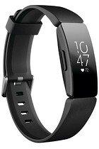 Monitor aktywności fizycznej, snu i pulsu Fitbit Inspire HR ME-FB-A025