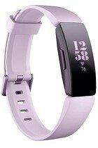 Monitor aktywności fizycznej, snu i pulsu Fitbit Inspire HR ME-FB-A026