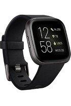 Monitor aktywności fizycznej, snu i pulsu Fitbit Versa 2 ME-FB-V030