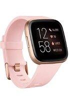Monitor aktywności fizycznej, snu i pulsu Fitbit Versa 2 ME-FB-V031