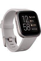 Monitor aktywności fizycznej, snu i pulsu Fitbit Versa 2 ME-FB-V032