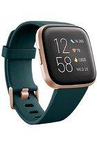 Monitor aktywności fizycznej, snu i pulsu Fitbit Versa 2 ME-FB-V033