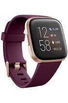 Monitor aktywności fizycznej, snu i pulsu Fitbit Versa 2 ME-FB-V034