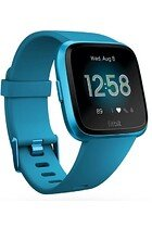 Monitor aktywności fizycznej, snu i pulsu Fitbit Versa Lite ME-FB-V020
