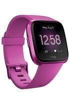 Monitor aktywności fizycznej, snu i pulsu Fitbit Versa Lite ME-FB-V021