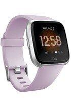 Monitor aktywności fizycznej, snu i pulsu Fitbit Versa Lite ME-FB-V023
