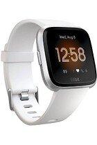 Monitor aktywności fizycznej, snu i pulsu Fitbit Versa Lite ME-FB-V024