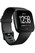 Monitor aktywności fizycznej, snu i pulsu Fitbit Versa ME-FB-V002