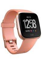 Monitor aktywności fizycznej, snu i pulsu Fitbit Versa ME-FB-V003