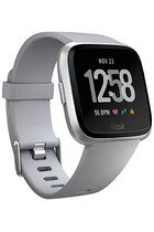 Monitor aktywności fizycznej, snu i pulsu Fitbit Versa ME-FB-V004