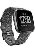 Monitor aktywności fizycznej, snu i pulsu Fitbit Versa Special Edition ME-FB-V005