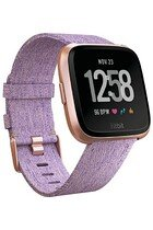 Monitor aktywności fizycznej, snu i pulsu Fitbit Versa Special Edition ME-FB-V006