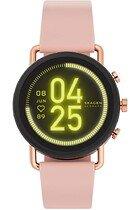 Smartwatch damski Skagen Falster SKT5205