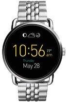 Smartwatch Fossil Q Wander FTW2111