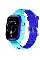 Smartwatch Garett Kids Life 4G LIFE_NIEB