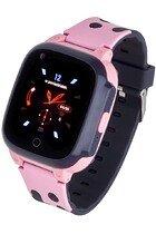 Smartwatch Garett Kids Spark 4G SPARK_4G_ROZO