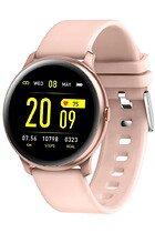 Smartwatch Garett Lady Rosa ROSA_ZLOT_ROZO
