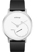 Smartwatch z funkcją analizy snu Withings Activite Steel ISWNOACSWH