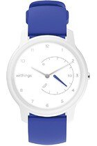 Smartwatch z funkcją analizy snu Withings Move IZWIMBU