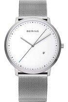 Zegarek Bering Classic 11139-004