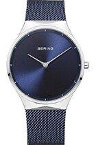 Zegarek Bering Classic 12138-307