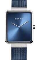Zegarek Bering Classic 14533-307