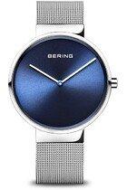 Zegarek Bering Classic 14539-007