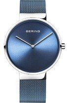 Zegarek Bering Classic 14539-308
