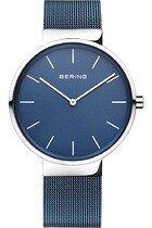 Zegarek Bering Classic 16540-308