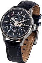 Zegarek Carl von Zeyten Enz 0051BL