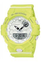 Zegarek Casio G-Shock G-Squad GMA-B800-9AER