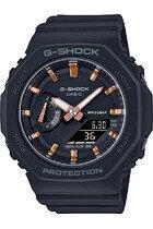 Zegarek Casio G-Shock Standard Analog-Digital GMA-S2100-1AER