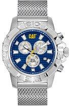 Zegarek  CAT Alaska Chrono CA.143.01.622