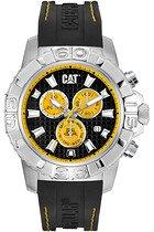 Zegarek  CAT Alaska Chrono CA.143.27.127