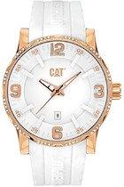 Zegarek  CAT Bold 42 NJ.231.20.239