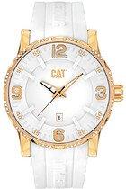 Zegarek  CAT Bold 42 NJ.231.29.238