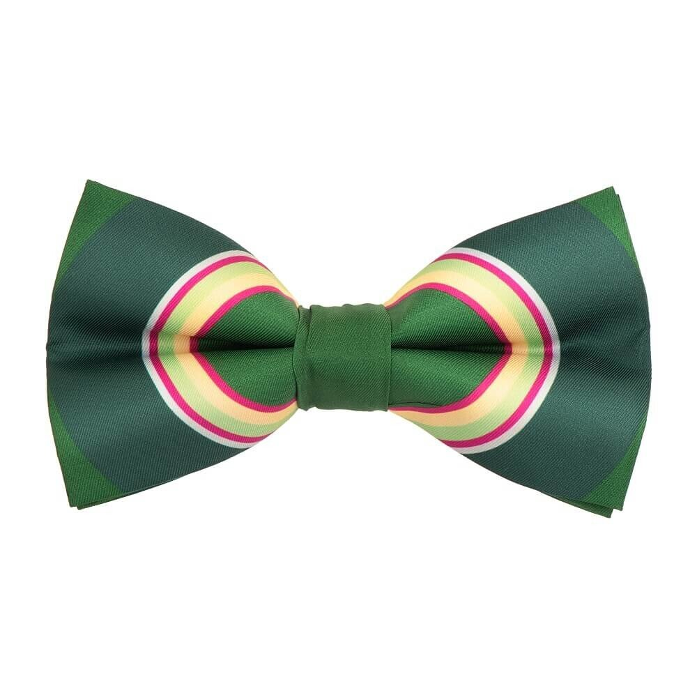 Zegarek Charles BowTie Roundel Collection ABLSA.N.B