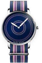 Zegarek Charles BowTie Roundel Collection WELSA.N.B