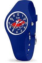 Zegarek chłopięcy Ice-Watch Ice Fantasia 018425