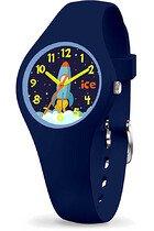 Zegarek chłopięcy Ice-Watch Ice Fantasia 018426