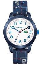 Zegarek chłopięcy Lacoste L1212 2030008
