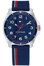 Zegarek chłopięcy Tommy Hilfiger Kids 1720005