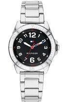 Zegarek chłopięcy Tommy Hilfiger Th Communion 1791601