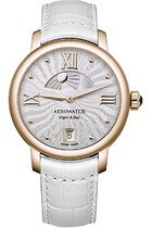 Zegarek damski Aerowatch Renaissance 44938.RO15