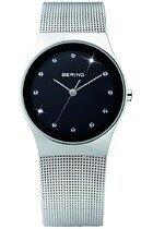 Zegarek damski Bering Classic 12927-002